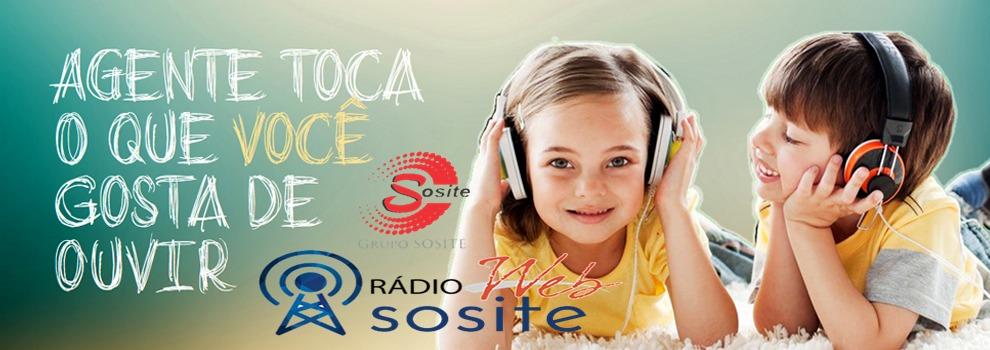 radio sosite