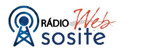 Rádio Sosite