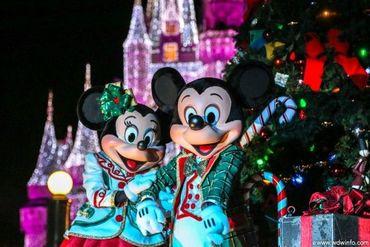 Disney exclui termos religiosos em dublagens e legendas